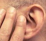 sakit-telinga