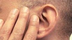 Mengetahui Penyebab Sakit Telinga : Akibat Pilek atau Infeksi?