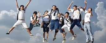 "Tips Untuk Para Pengajar Dalam Meghadapi Siswa Yang ""Nakal"""