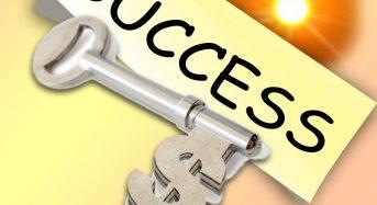 Kiat Memulai Usaha Kecil dan Meraih Kesuksesan