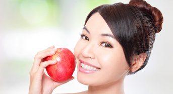 Rawat Gigi dan Mulut Sehat dengan Benar