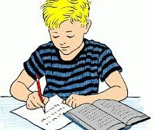 Tips Belajar yang Berkesan untuk Pelajar