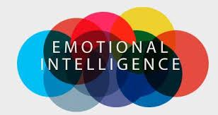 Mengapa Kecerdasan Emosional Itu Penting?