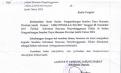 JADWAL RENCANA PENYELENGGARAAN DIKLAT DI BPSDM PROVINSI JAMBI TAHUN 2018